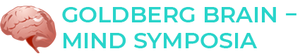 GOLDBERG BRAIN – MIND SYMPOSIA